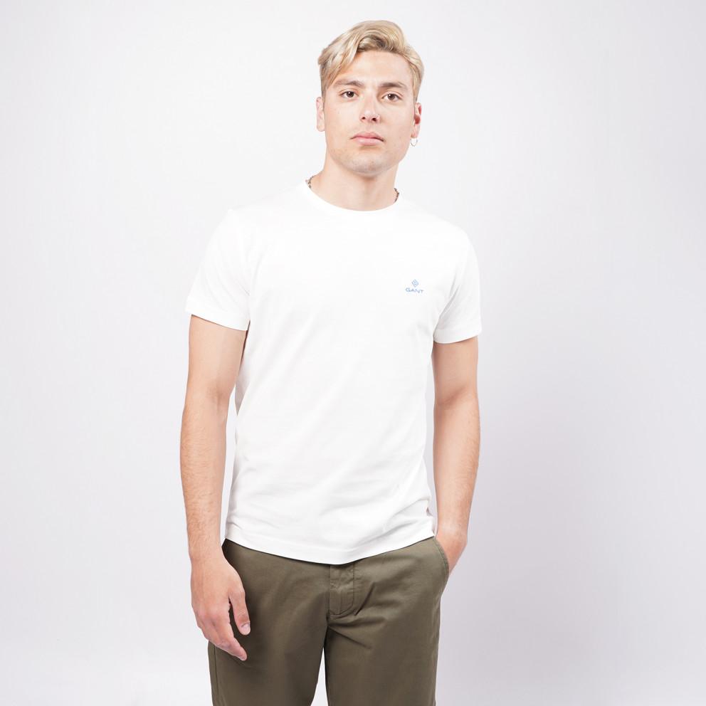 GANT Men's T-shirt