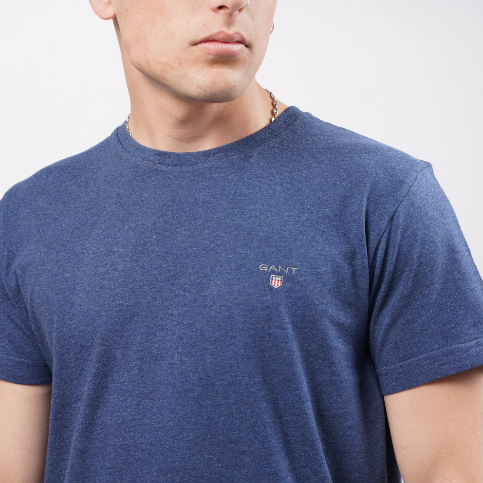 Gant Ανδρική Μπλούζα