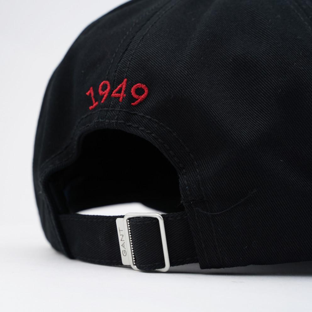Gant Men's Cap