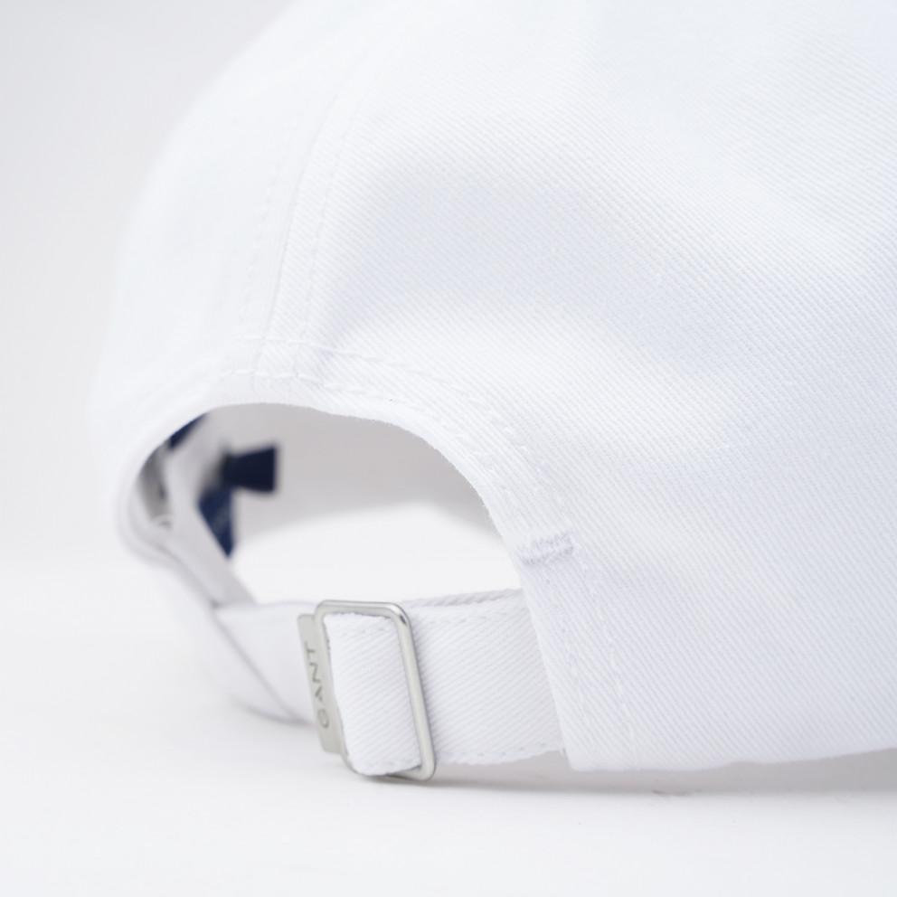 Gant Ανδρικό Καπέλο