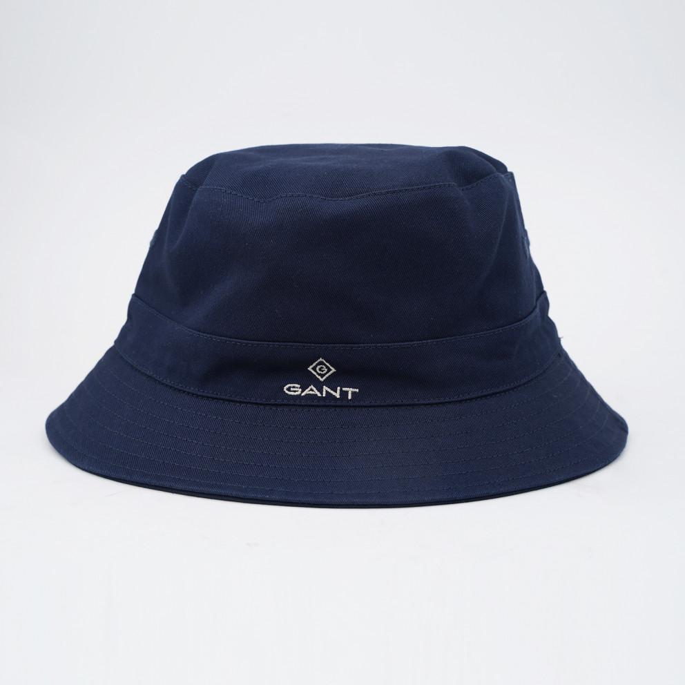 Gant Men's Bucket Hat