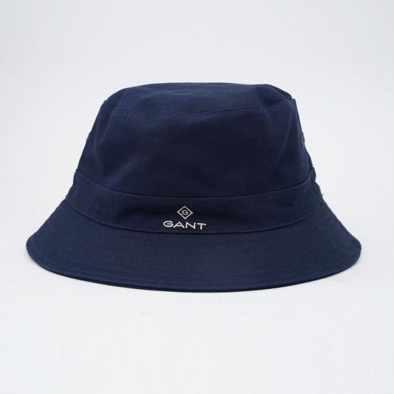 Gant Men's Bucket Hat