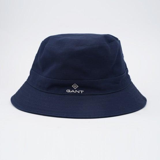 Gant Ανδρικό Bucket Hat