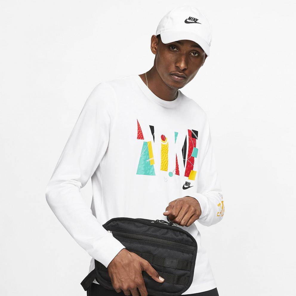 Nike Sportswear RPM