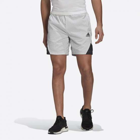 adidas Performance Sportwear Primeblue Ανδρικό Σορτς