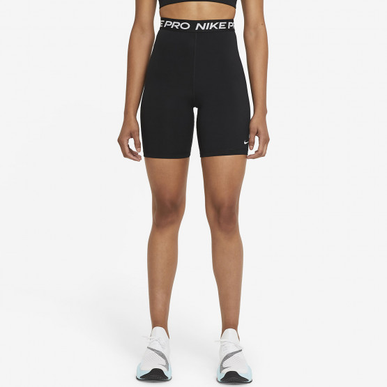 Nike Women's Pro 365 Γυναικείο Ποδηλατικό Κολάν
