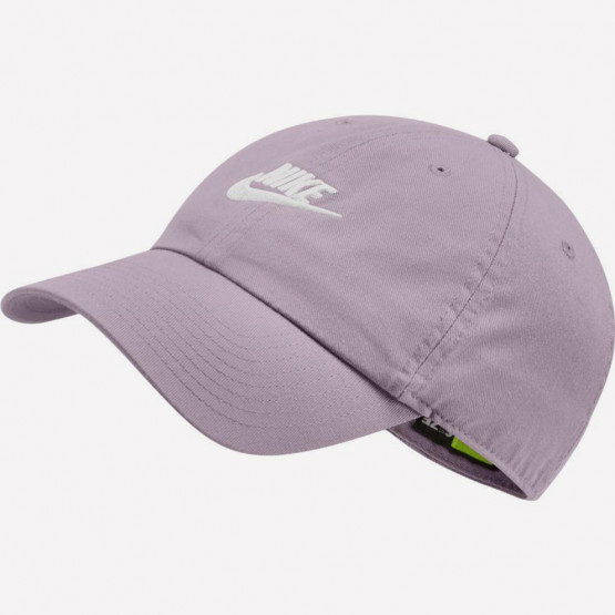 Nike H86 Futura Wash Unisex Καπέλο