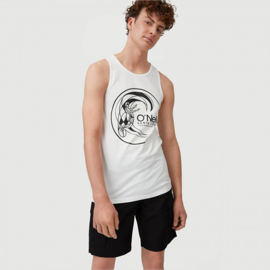 O'Neill Original Men's Tanktop