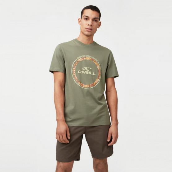O'Neill Tribe Men's T-Shirt