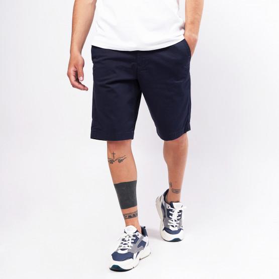 GANT Men's Shorts