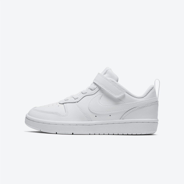 Nike Court Borough Low 2 (9000079218_8920)