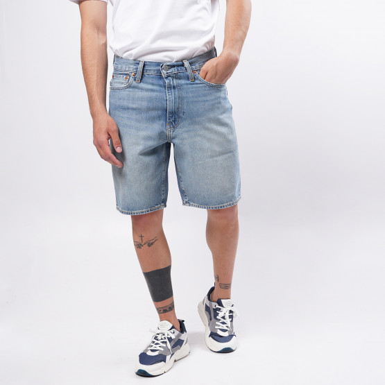 Levis 469 Loose Men's Shorts