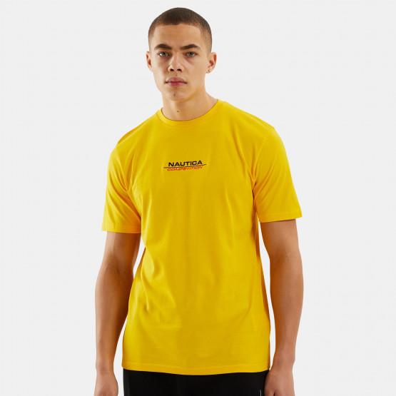 Nautica Competition Men's T-Shirt