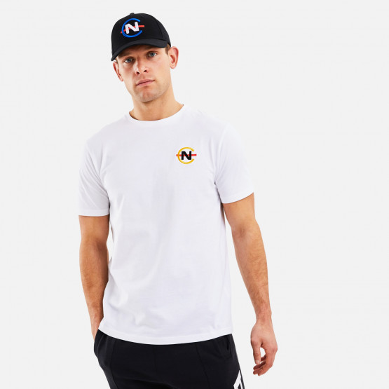 Nautica Competition Men's T-Shirt