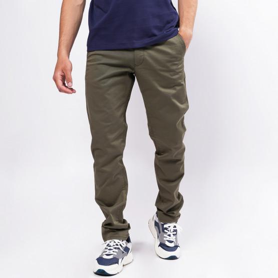 GANT Men's Chino Pants