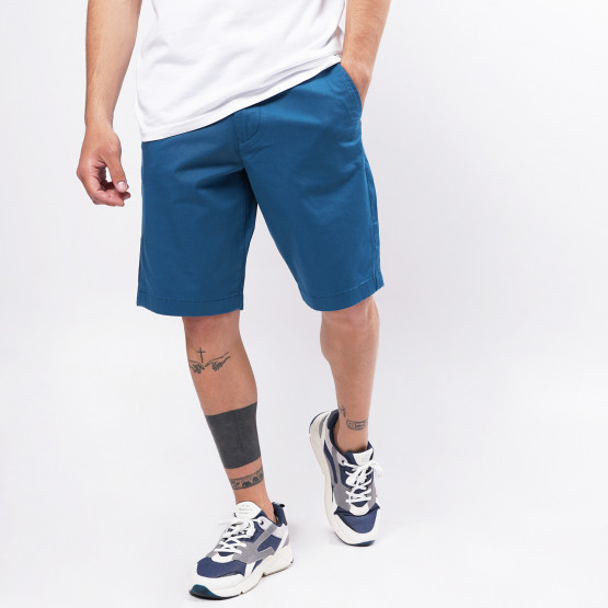 GANT Men's Shorts