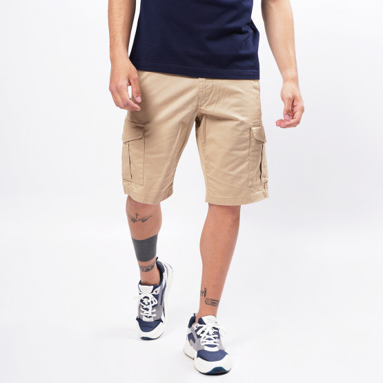 GANT Men's Cargo Shorts
