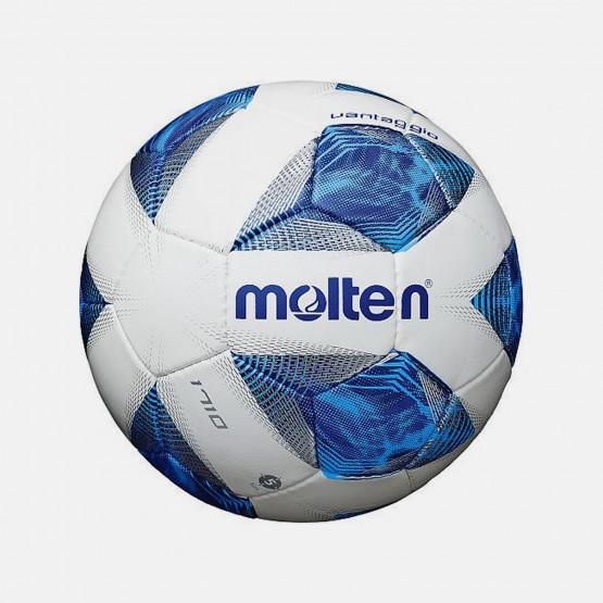 Molten Μπάλα Ποδοσφάιρου Vantaggio F5A1710