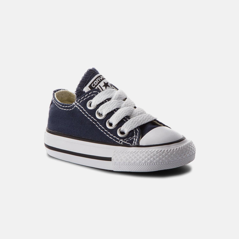 Converse Chuck Taylor All Stars Παιδικά Παπούτσια (1080040209_003)