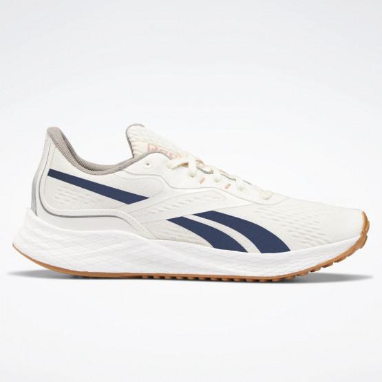 Reebok Sport Floatride Energy Grow Ανδρικά Παπούτσια Για Τρέξιμο