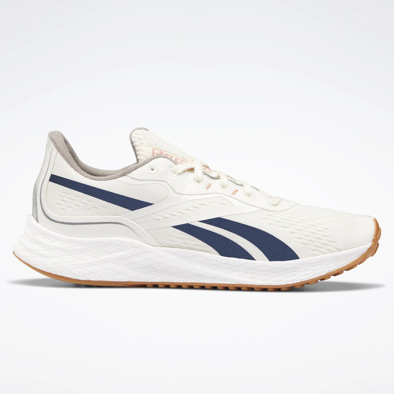 Reebok Sport Floatride Energy Grow Ανδρικά Παπούτσια Για Τρέξιμο (9000069207_50225)