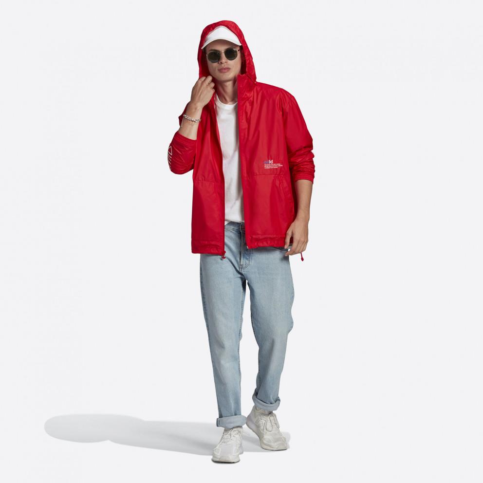 adidas Originals Ανδρικό Jacket