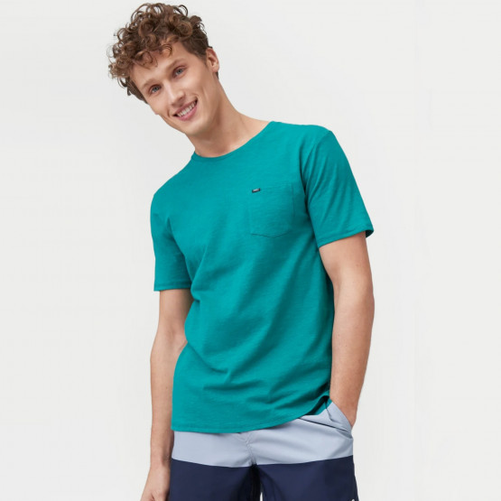 O'Neill Lm Jack'S Base T-Shirt