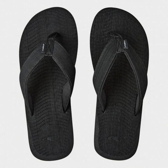 O'Neill Koosh Men's Flip Flops