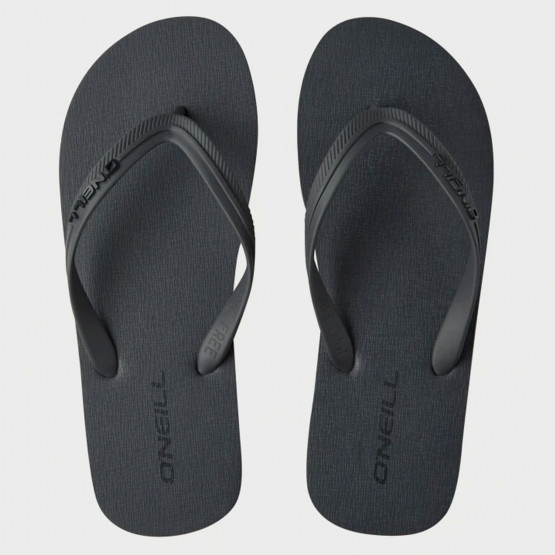 O'Neill Small Logo Men's Flip Flops