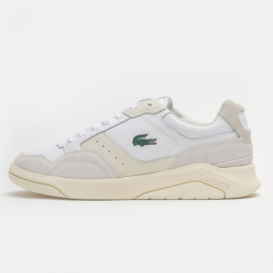Lacoste T-Point Men's Shoes