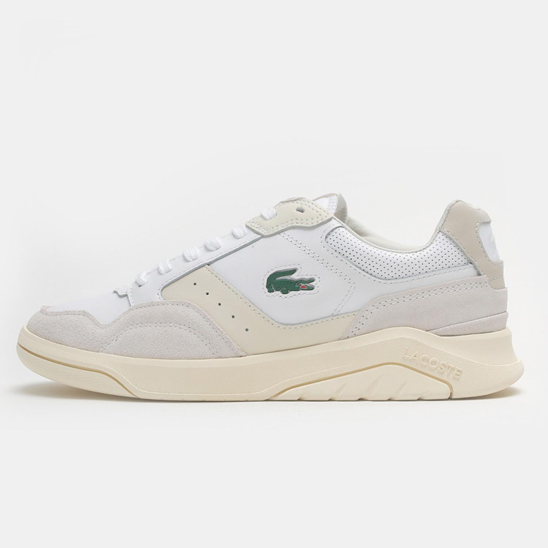 Lacoste Pentland Lace Shoe (9000076228_52215)