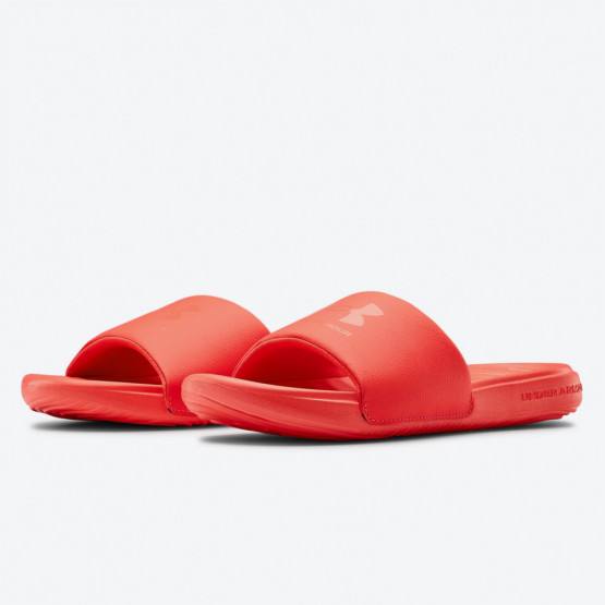 Under Armour Ansa Fix Women's Slides