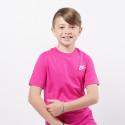 Nike Sportswear Παιδικό T-Shirt