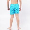 Name it Boxer Kids Swimwear