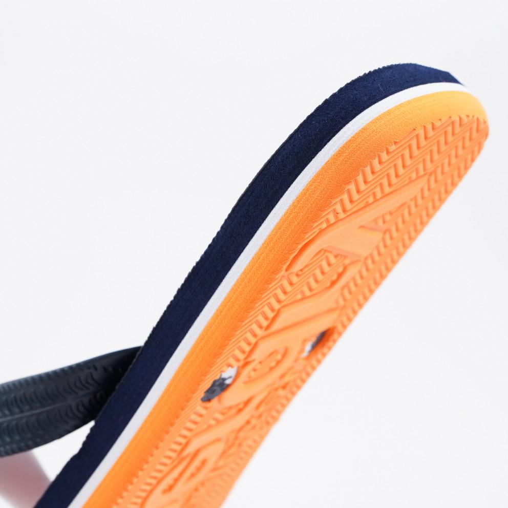 Superdry Classic Scuba Flip Flop