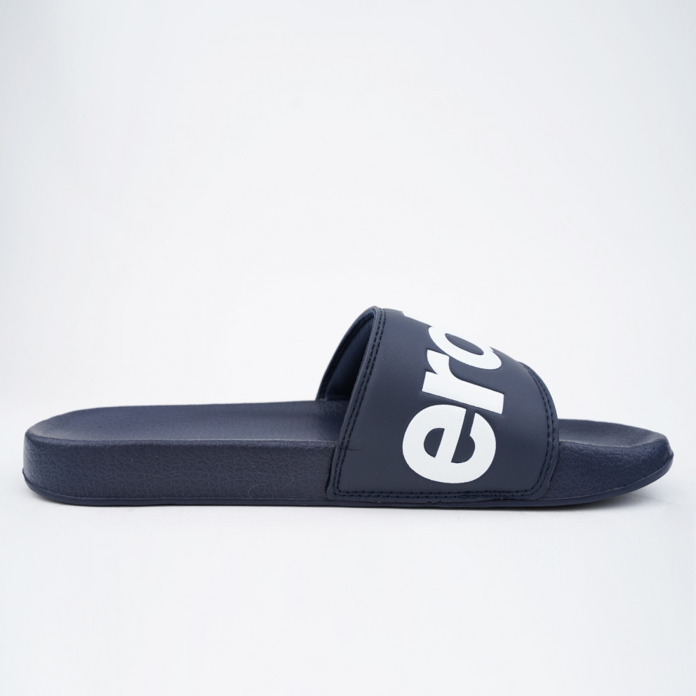 Superdry Classic Superdry Pool Slide