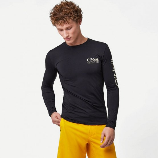 O'Neill Cali UV Long Sleeve T-shirt