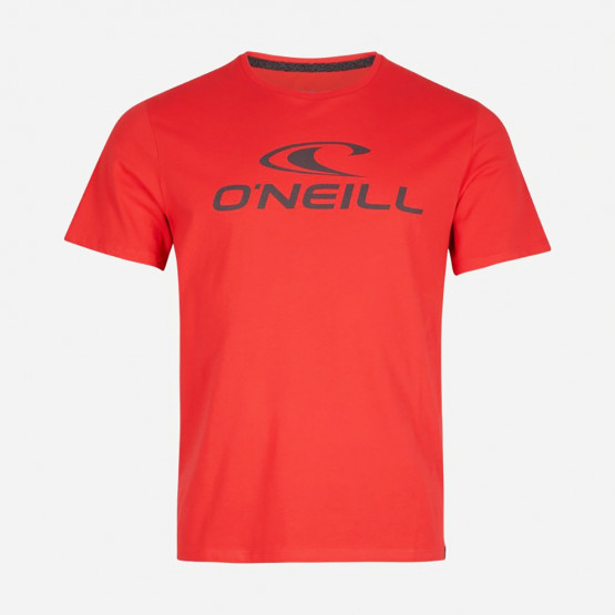 O'Neill Men's T-Shirt