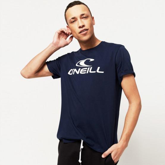 O'Neill Men's T-Shirt