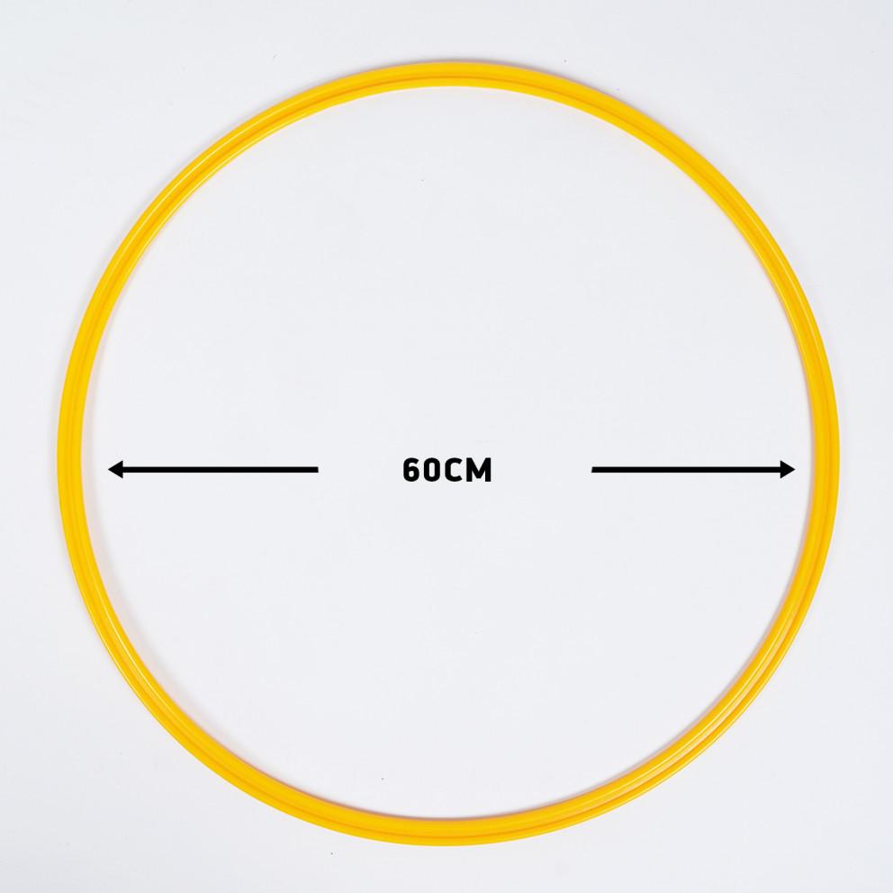 Zeus Flat Ring (Στεφανι Πλακε 60Cm)