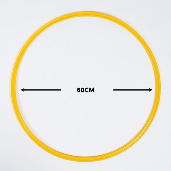 Zeus Flat Ring 60Cm