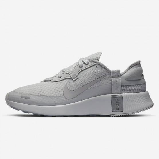 Nike Reposto Men's Shoes