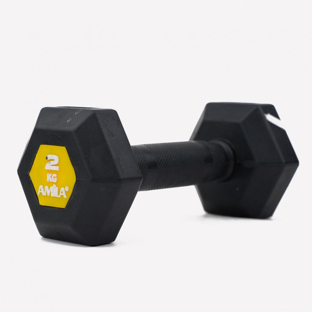 Amila Αλτηράκι Εξάγωνο 2kg