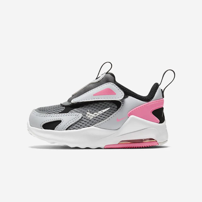 Nike Air Max Bolt Βρεφικά Παπούτσια (9000069406_50471)