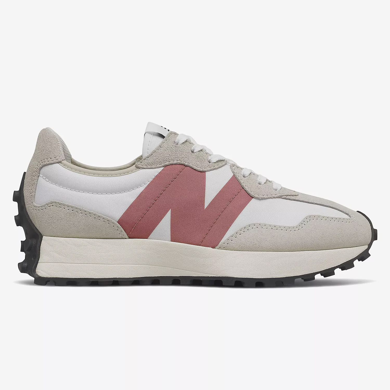 New Balance 327 Γυναικεία Παπούτσια (9000070307_50683)