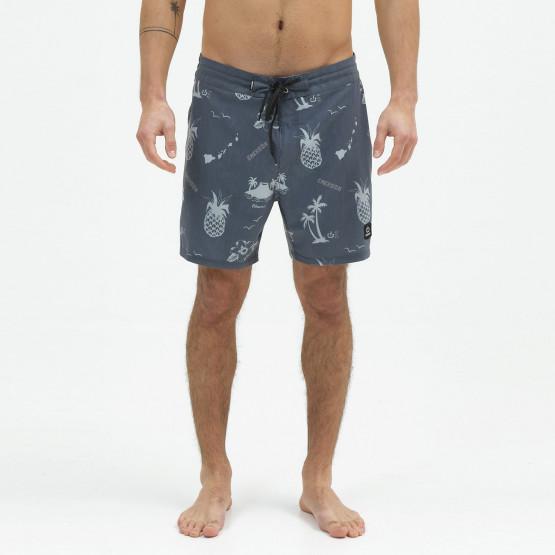 Emerson Men's Board Swim Shorts