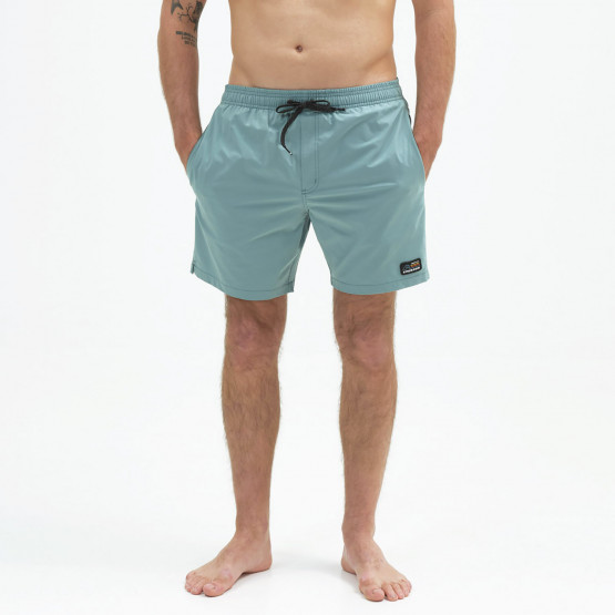 Emerson Men's Volley Swim Shorts
