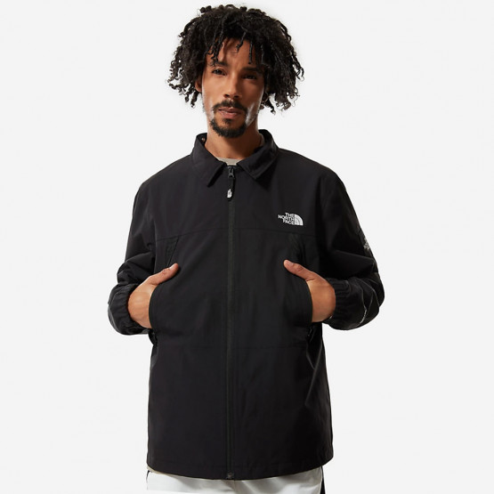 The North Face M Bl Box Dryvent Jkt