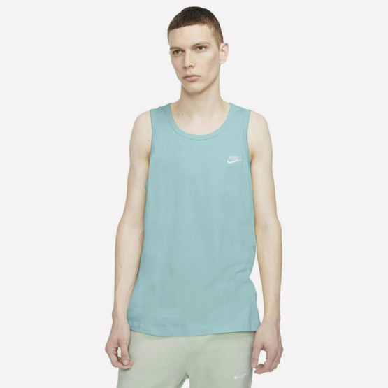Nike Sportswear Club Men's Tank Top