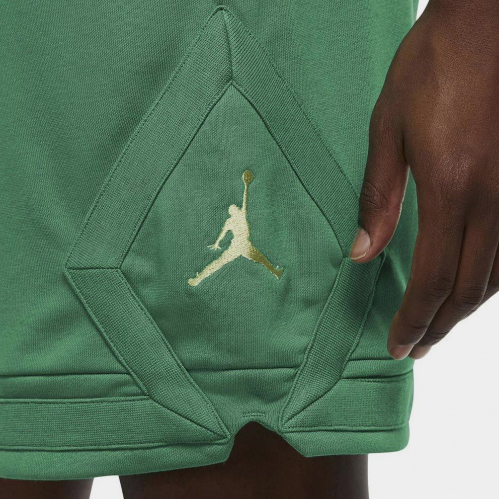 Jordan Jumpman Diamond Ανδρικό Σορτς